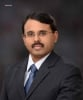 Dr. N. Sathian