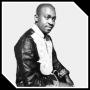 Dr. Nsah Bernard