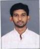 Dr. Dr.karthikeyan.p