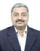 Dr. P L Narayana