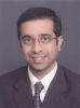 Dr. Paranthaman Sethupathi
