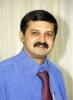 Dr. P.muthukrishnan