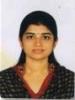 Dr. Pratheepa S