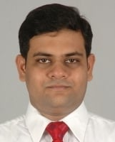 Dr. Prasad Eswaran