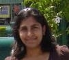 Dr. Praveena Borra