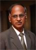 Dr. P. Thirumalaisamy