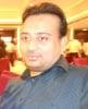 Dr. Puneet Maheshwari