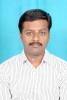 Dr. R Krishna Suman