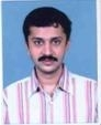 Dr. Dr.ragunath.c. Chinnasamy