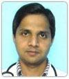 Dr. Rahul Kumar