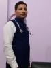 Dr. Rajesh Gulati