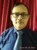 Dr. Rajiv Kumar Srivastava