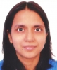 Dr. Rajni Agrawal