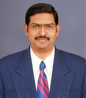 Dr. Rameshkumar