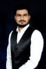 Dr. Ravi M Soni
