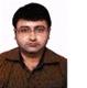 Dr. Rishi Mishra