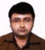 Rishi Mishra
