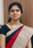 Dr. Sangeetha K
