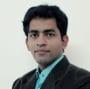 Dr. Saseendar S