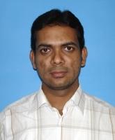 Dr. Sathyamoorthy