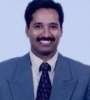Dr. Sendhil Kumar K