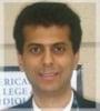 Dr. Sengottuvelu G