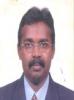Dr. Senthil Kumar V S