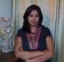 Shagufta Parveen