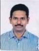 Dr. Dr.shanmugam.a.