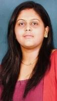 Dr. Shobha
