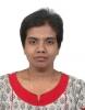 Dr. Sreepriya Sundaram
