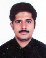 Dr. Srinivasan Veerappan