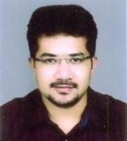 Dr. Sudhakar K