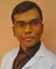Dr. Surendiran G