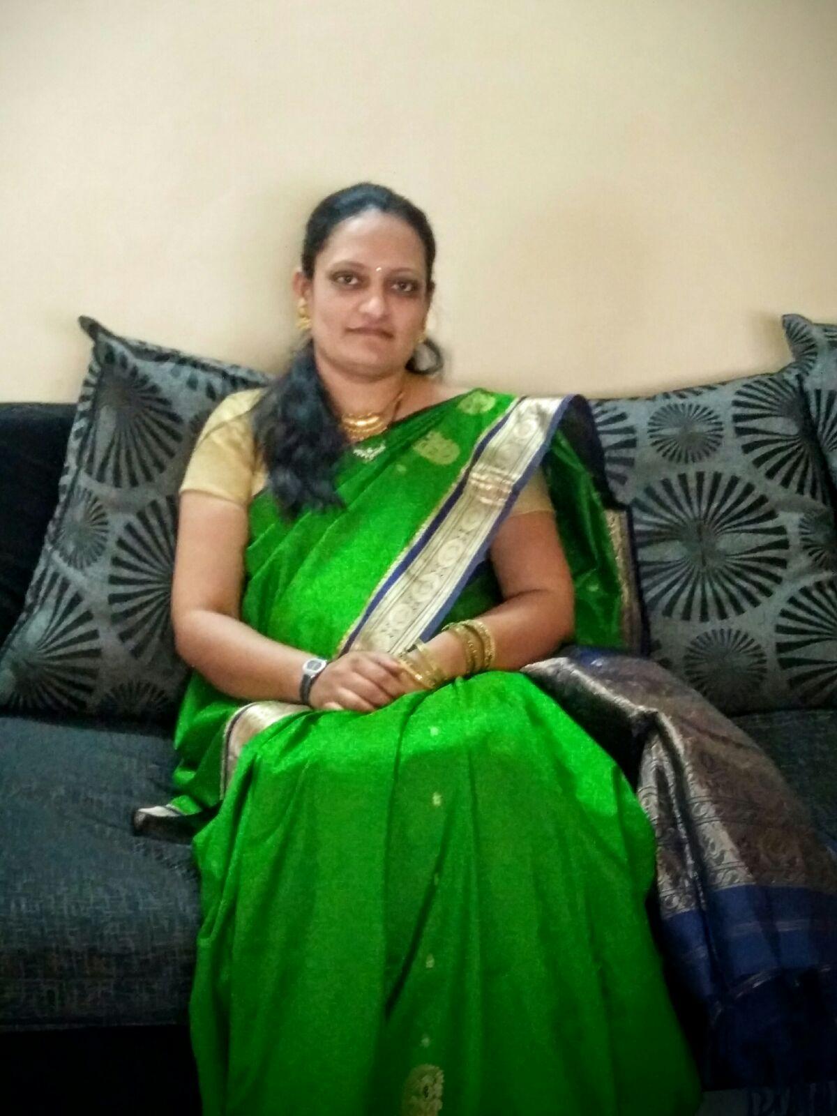Dr. Swati Totla