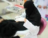 Dr. Tooba Qazi