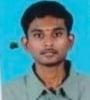 Dr. Vasanth Ms