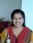Dr. Vasanthi Senthil