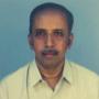 Dr. Velusamy M.p