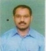 Dr. Dr.vijayakumar Thambirajan T