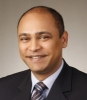 Dr. Vijayanand Palanisamy