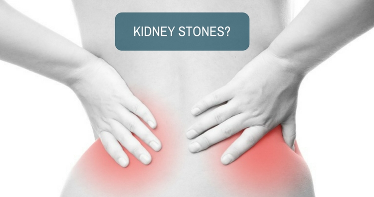 Can ayurveda treatment dissolve kidney stones of size 1.2 cm which is in the right UV junction?