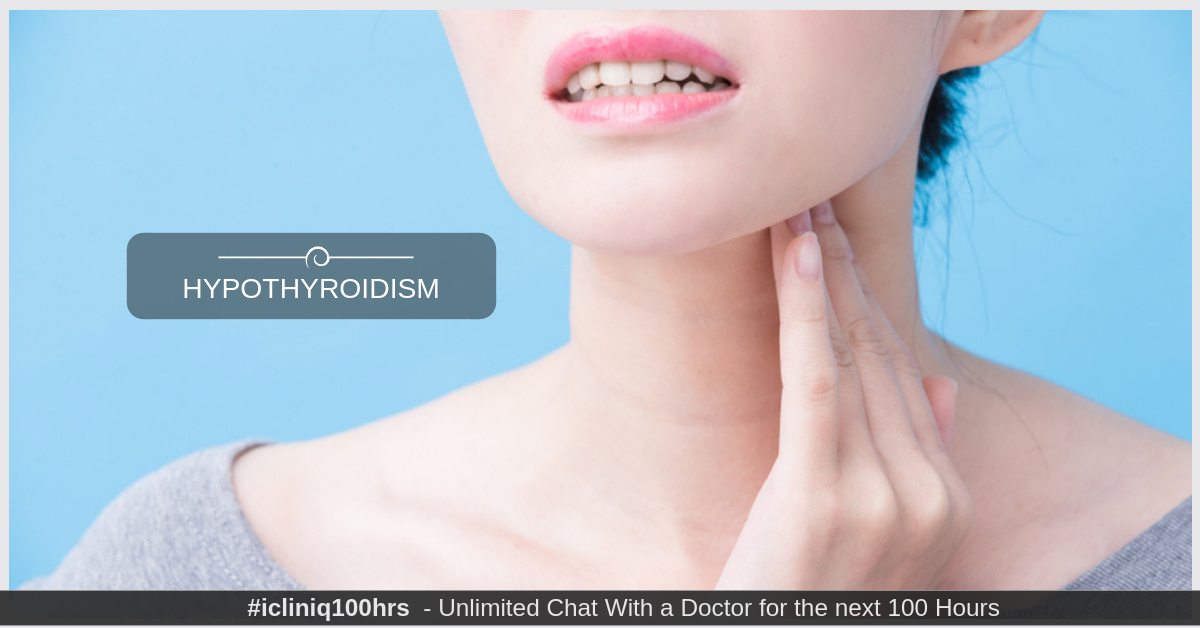 Can taking Thyronorm for hypothyroidism cause weakness and dizziness?