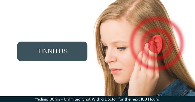 Is Tinnex Effective In Treating Tinnitus