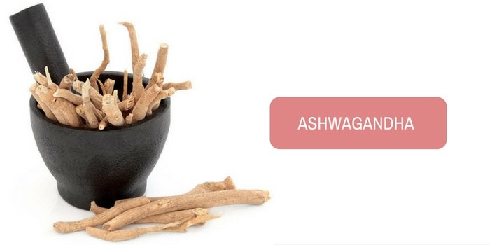 Is it true that Ashwagandha has bad interaction with anesthesia?