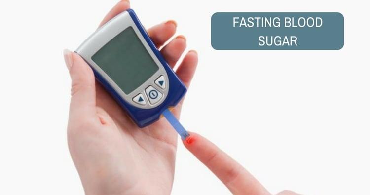 Fasting Blood Sugar: 145 and Postprandial Blood Sugar: 209. I am on Insulin. Please advice.