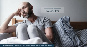 Will Nano-Leo give permanent solution for erection problem?