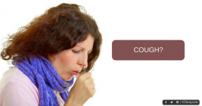 My cough lasted only for a week and the doctor says it is tuberculosis.Please help.